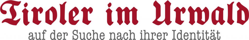 Doku-film: Tiroler im Urwald