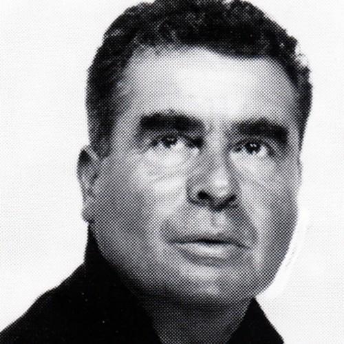 Luis Walter