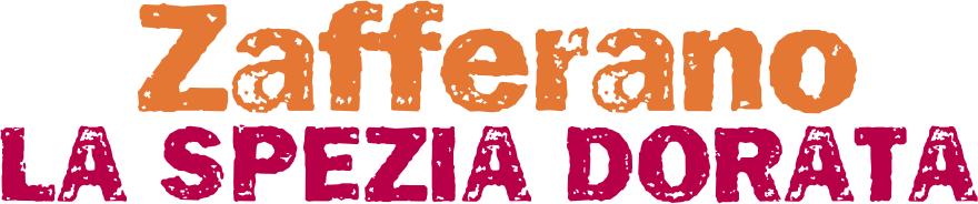 Zafferano - La spezia dorata
